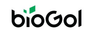 logo BioGol