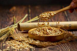 blog biogol - ktore weglowodany w diecie sa najzdrowsze