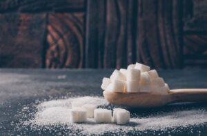 blog biogol - podstepny cukier