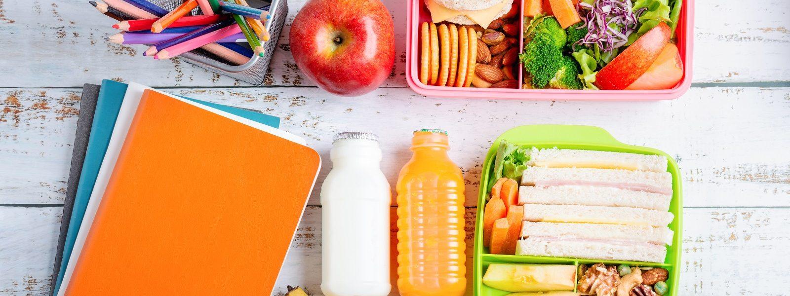 """""""Jak zmienić nawyki żywieniowe dziecka na bardziej zdrowe i dlaczego jest to ważne?"""""""